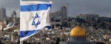رد درخواست تحقیق درباره کشتار فلسطینیان در مرزهای نوار غزه از سوی وزیر دفاع اسراییل - اسراییل