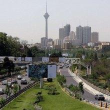 �������� - چند پرسش درباره حذف گسترده زنان مدیر در ساختار شهرداری تهران