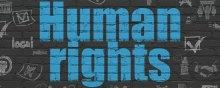 حقوق-بشر - کتابهای حقوقبشری