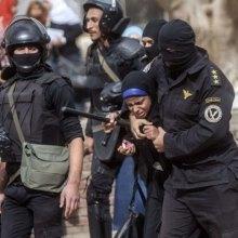 زندان - واشنگتن پست به شکنجه وآزار جنسی مخالفان بحرینی اذعان کرد