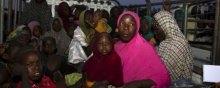 زنان - سوء استفاده جنسی در قبال غذا؛ گزارش تکاندهنده عفو بینالملل از وضعیت آوارگان نیجریهای