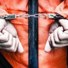 ��������-������ - نقض حقوق بشر در امارات