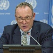 سازمان-ملل - سوء استفاده عربستان از قوانین برای توجیه شکنجه