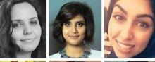 نگاهی به جزییات قطعنامه پارلمان اروپا در خصوص مدافعان حقوق زنان در عربستان سعودی - زنان. newindianexpress.com