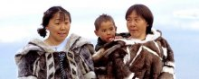 عقیمسازی اجباری زنان بومی و بیتوجهی دولت کانادا - بومیان کانادا