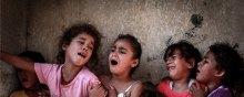 نقض-حقوق-بشر - گزارشهای حقوقبشری سازمان دفاع از قربانیان خشونت; نقض حقوقبشر توسط امارات متحده عربی