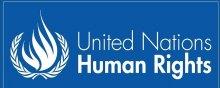 شورای-حقوق-بشر - مهمترین نتایج سی و هشتمین نشست شورای حقوق بشر سازمان ملل متحد