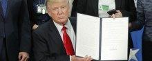 دیده-بان-حقوق-بشر - گزارشهای حقوق بشری سازمان دفاع از قربانیان خشونت، نقض حقوق مهاجران در ایالات متحده