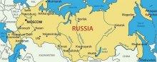 آمریکا - نگاهی به جدال تحریمی روسیه با اتحادیه اروپا و آمریکا