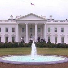 دادخواست سازمانهای مردم نهاد ایرانی در سایت کاخ سفید: تحریمها را لغو کنید! - کاخ سفید