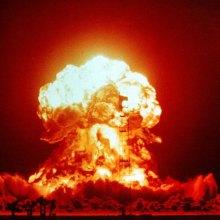 �������� - ارتش آمریکا خطری برای محیطزیست جهان!