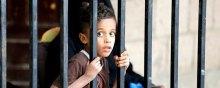 حقوق-بشر - گزارشهای حقوق بشری سازمان دفاع از قربانیان خشونت، نقض حقوق بشر توسط امارات