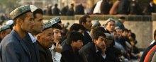 زندانهای مخفیانه و استرداد افراد تحت تعقیب توسط امارات متحده عربی - مسلمانان اویغور