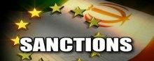 - تحریمهای آمریکا علیه ایران و تأثیر آن بر نقض حقوق بشر مردم ایران