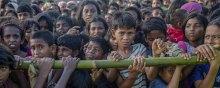 سازمان-ملل - گزارش جدید سازمان ملل درخصوص نسلکشی مسلمانان روهینگیا و بررسی دلایل سکوت آنگ سانسوچی