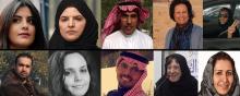 ناکامی حقوق بشر سعودی از ریاض تا صنعا - نقض حقوق بشر توسط عربستان