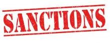 نقش و تاثیر تحریمها در نقض حقوق بشر؛ بررسی اسناد حقوق بشری و بینالمللی - sanction