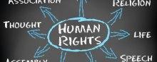 حقوق-بشر - تحولات مربوط به نقض حقوق بشر در کشورهای آمریکا و انگلیس
