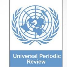 بررسی-دوره-ای-جهانی - دوره آموزشی «آشنایی با ساز و کار بررسی دورهای جهانی»