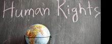 کانادا - تحولات مربوط به نقض حقوق بشر در انگلیس، فرانسه و کانادا