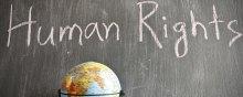 حقوق-بشر - مروری بر وضعیت حقوق بشر جهان در پایان سال 2018