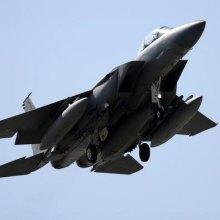 رد پای آمریکا در جنگ خونین یمن - جنگ یمن