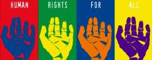 حقوق-بشر - نگاهی به مهمترین اسناد حقوق بشری به تصویب رسیده در سال 2018