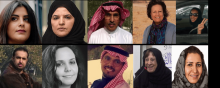 حقوق-بشر - تحولات مربوط به نقض حقوق بشر در عربستان و بحرین (۳)