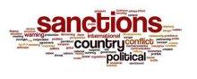 - آثار انسانی و بشردوستانه تحریمها علیه ایران