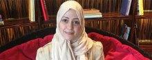 نگاهی به محکومیت سه مدافع حقوق بشر در عربستان، بحرین و امارات متحده عربی - اسراء الغمغام