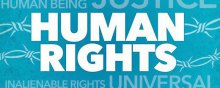 آمریکا - تحولات مربوط به نقض حقوق بشر در کشورهای آمریکا و انگلیس