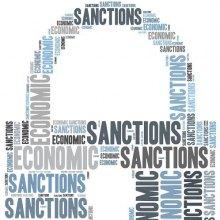 ������������-������ - ارسال نامههایی به 67 تن از مقامات عالیرتبه سازمان ملل