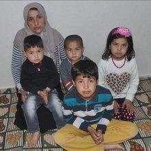 ���������� - لایحه اعطای تابعیت از مادر ایرانی به فرزند