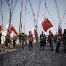 شکنجه و تجاوز جنسی علیه زندانیان در بحرین - بحرین