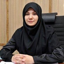 �������� - 8 قاضی زن عضو هیات های تخلفات تامین اجتماعی شدند
