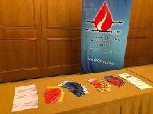 برگزاری نمایشگاه اقدامات یکجانبه قهری به مثابه تروریسم اقتصادی - 1. 98-02-15 نمایشگاه یکجانبهگرایی