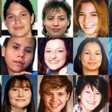�������� - افشای نسلکشی زنان بومی کانادا