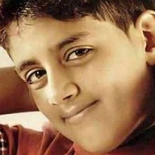 ������-������-���������� - عربستان کوچکترین زندانی سیاسی را اعدام میکند