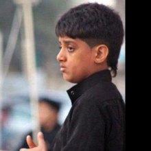کودکان این سرزمین اعدام میشوند - اعدام کودکان در عربستان