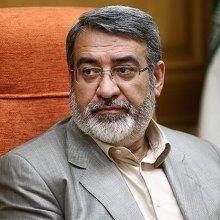 آمار وزیر کشور از ثبت نام فرزندان پناهندگان در مدارس دولتی - عبدالرضا رحمانیفضلی