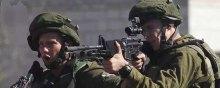 سرکوب معترضان فلسطینی با سلاحهای انگلیسی - سلاح