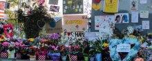حادثه کرایستچرچ در نیوزیلند و مسئله اسلامهراسی - کرایستچرچ