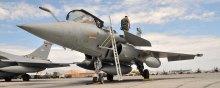 دیده-بان-حقوق-بشر - درخواست چند سازمان مردم نهاد از فرانسه برای توقف فروش تسلیحات به عربستان و امارات