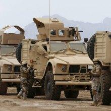 نقش تسلیحاتی انگلیس در بمباران یمن با فروش سلاح به عربستان - سلاح