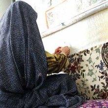 طرح مهارتآموزی زنان روستایی در کشور اجرا میشود - زنان روستایی