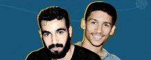 بحرین - اعدام دو فعال سیاسی بحرینی توسط رژیم آل خلیفه