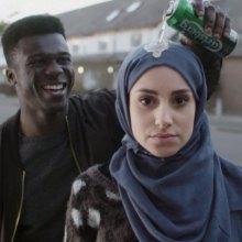 مسلمان - افزایش قابل توجه حملات اسلامهراسانه در انگلیس
