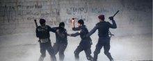 حقوق-بشر - مستندسازی موارد نقض حقوق بشر در بحرین و ثبت ۷۹۱ مورد اعمال شکنجه در سال ۲۰۱۸