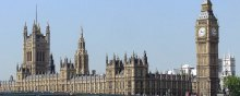 بریتانیا - فقر شدید در میان کارگران انگلیسی