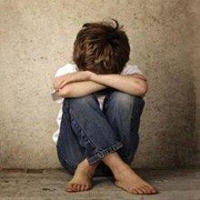 کودکان اولین قربانی آسیبهای اجتماعی هستند - کودک